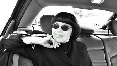 Mireille Mathieu karaoké